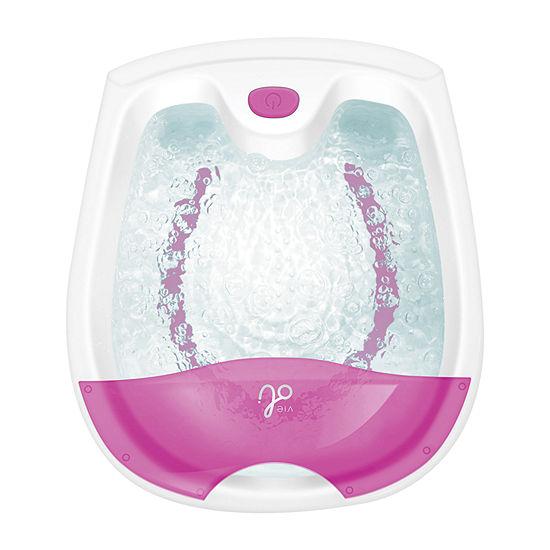 Vie Oli Foot Bath