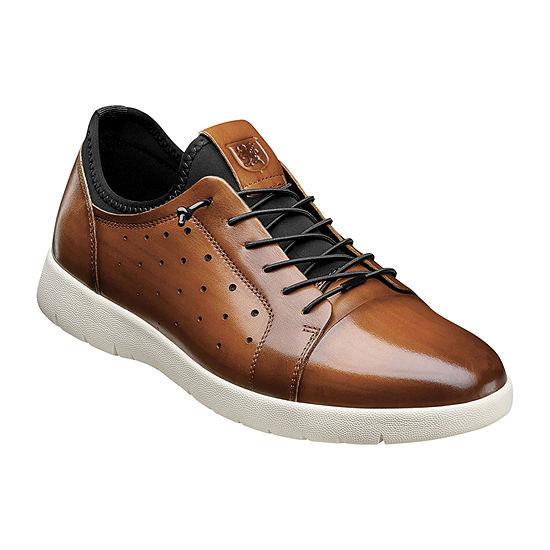 Stacy Adams Mens Halden Oxford Shoes