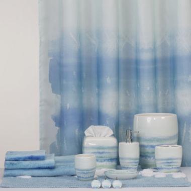 jcpenney.com   Creative Bath™ Splash Bath Collection