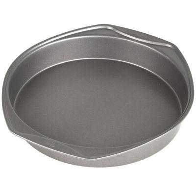 "Cooks 9"" Round Nonstick Cake Pan"