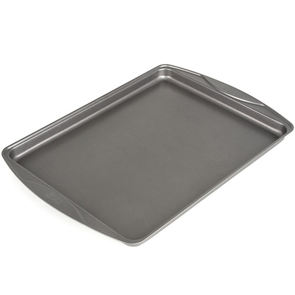 "Cooks 12x16"" Nonstick Large Cookie Sheet"