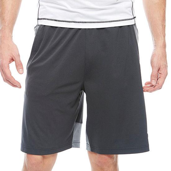 Nike Hybrid Workout Shorts