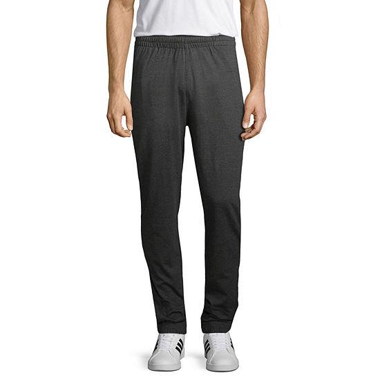 Xersion Mens Regular Fit Jogger Pant