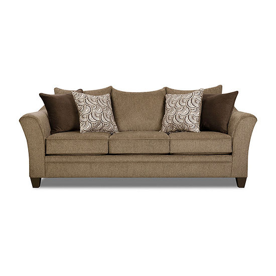 Simmons® Langley Park Sofa