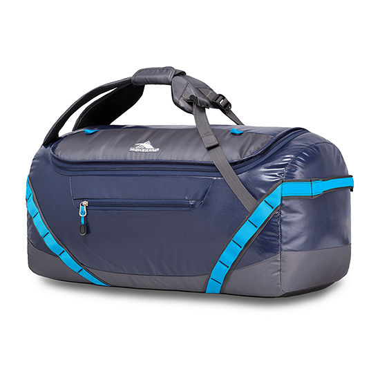 High Sierra Kennesaw Duffel Bag
