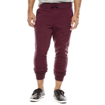 akademiks® Flatbush Jogger Pants