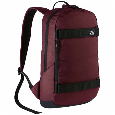 Nike Sb Courthouse Backpack