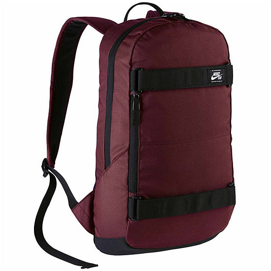 ca061db4234 Nike Sb Courthouse Backpack JCPenney