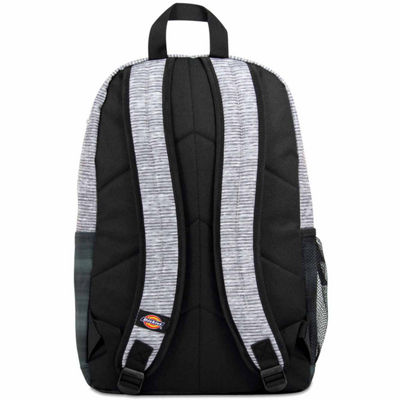 Dickies Study Hall Backpack