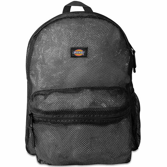 Dickies Mesh Backpack