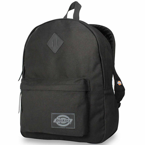 Dickies Classic Backpack