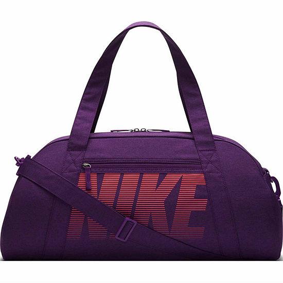 a4d552d0ec1 Nike Womens Club Duffel Bag JCPenney