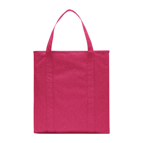 Nike Women's Club Tote