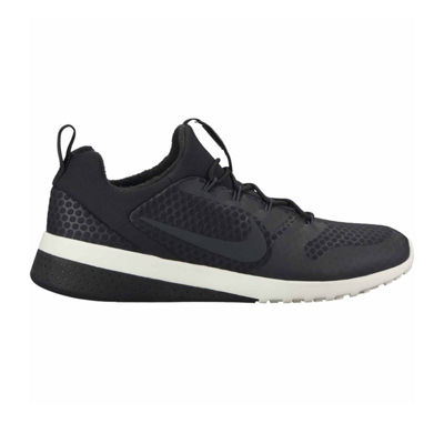 Nike Ck Racer Mens Running Shoes Lace-up