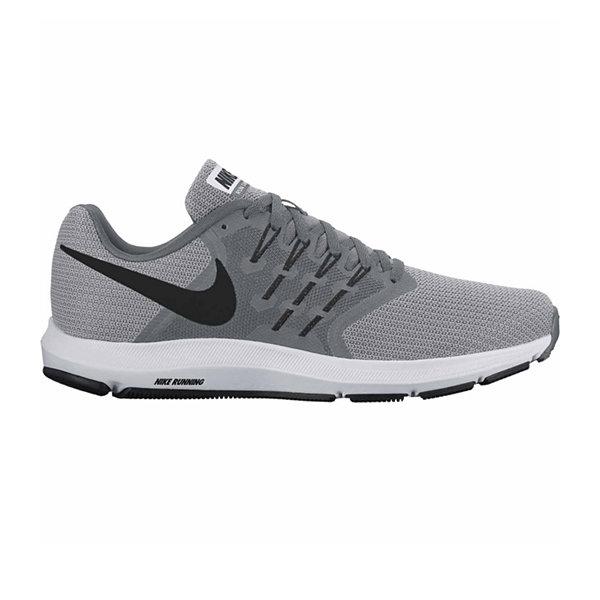 sortie footlocker Finishline Nike Chaussures De Course À Bas Prix Pour Les Hommes autorisation de sortie GaTfGCYxva
