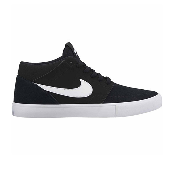 Nike SB Mens Shoes