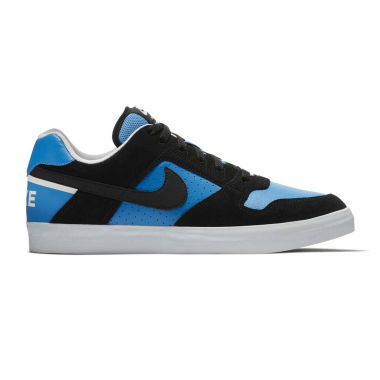 Nike Nike Sb Delta Force Vulc Mens Skate Shoes