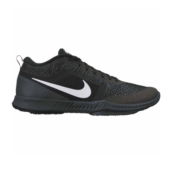 Nike Zoom Domination Tr Mens Training Shoes