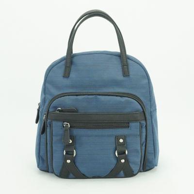St. John's Bay Janis Backpack