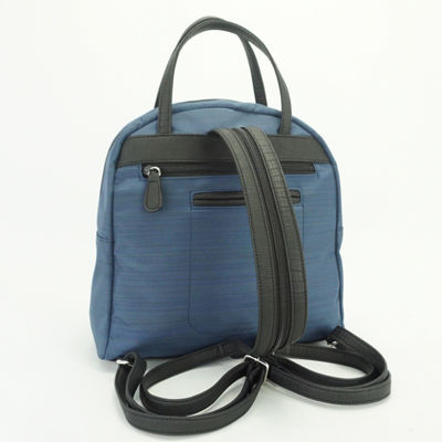 St. John's Bay Janis Backpack