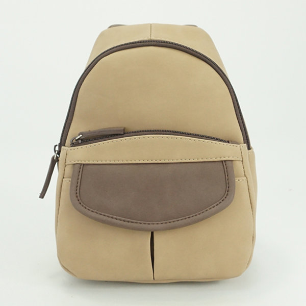 St. John's Bay Mini Jaime Backpack