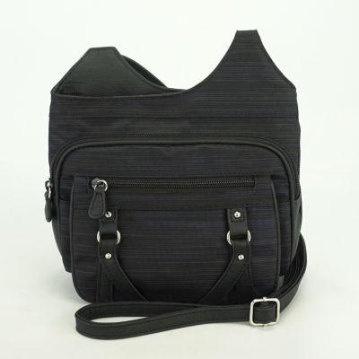 St. John's Bay Mini Prime Crossbody Bag