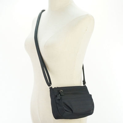 St. John's Bay Micro Elegant Crossbody Bag