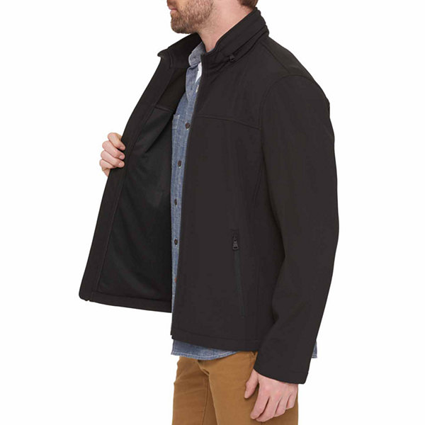 Dockers Softshell Jacket