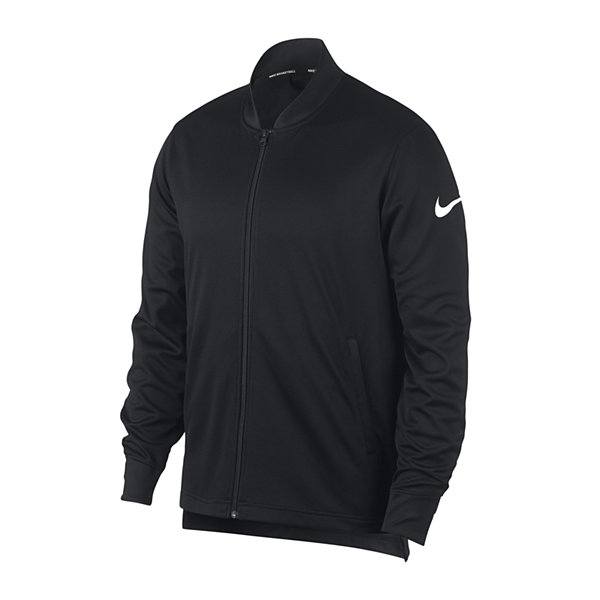 Nike Rivalry Jacket- Big & Tall