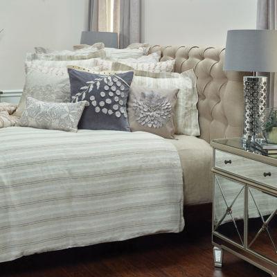 Rizzy Home Adeline Duvet Cover