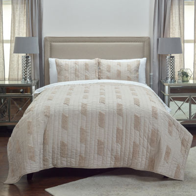 Rizzy Home Alice Quilt