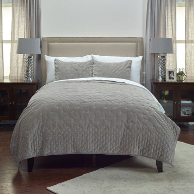 Rizzy Home Giavonna Quilt
