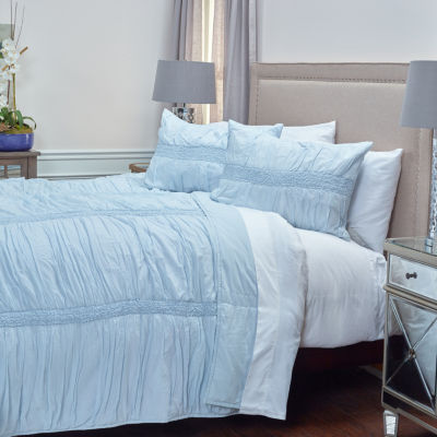 Rizzy Home Kassedy Quilt