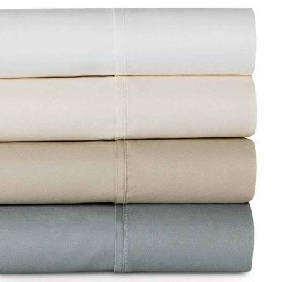 Linenspa 600 Thread Count Ultra Soft Cotton Blend Sheet Set