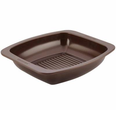 Circulon Aluminum Non-Stick Roasting Pan