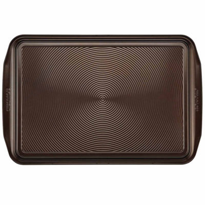 Circulon Cookie Sheet