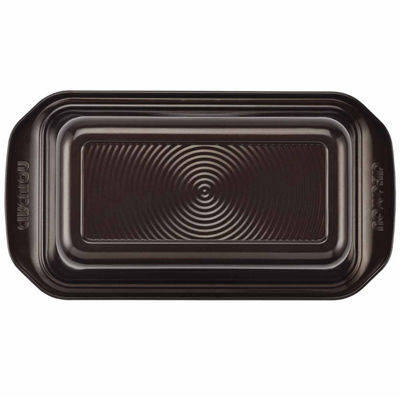 Circulon Loaf Pan