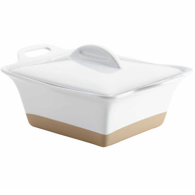 Rachael Ray 2-pack Casserole Dish