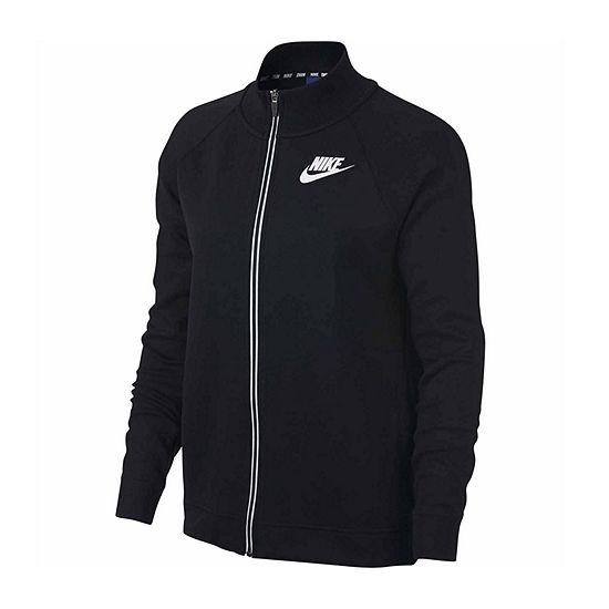 Nike Lightweight Jacket
