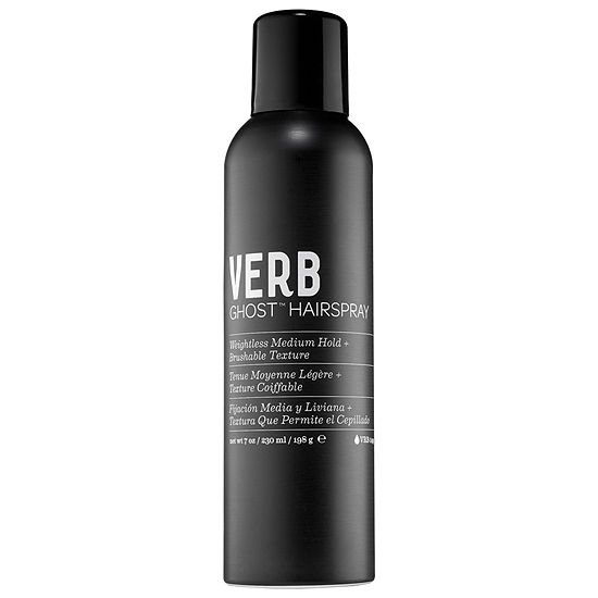 VERB Ghost™ Hairspray