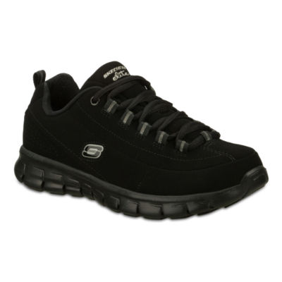 Skechers® Synergy Trend Setter Womens Sneakers