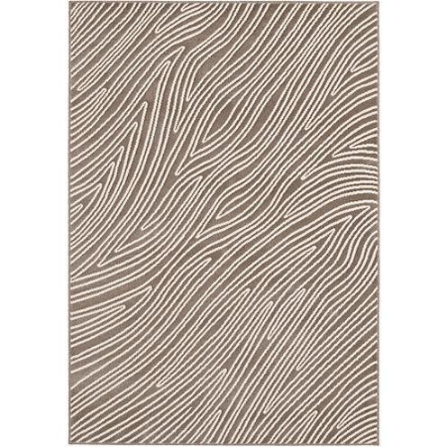 Hawthorn Rectangular Rug