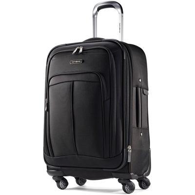 "Samsonite® EpiSphere 21"" Spinner Carry-On Luggage"