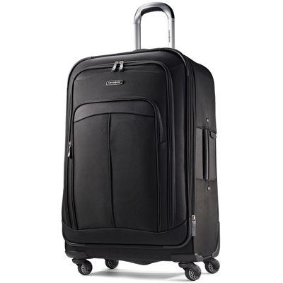 "Samsonite® EpiSphere 30"" Spinner Upright Luggage"