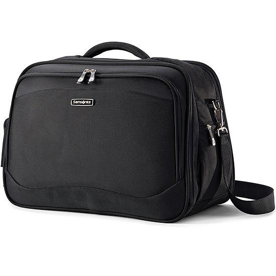 Samsonite® EpiSphere Boarding Bag