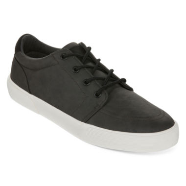 St. John's Bay Ballast Mens Sneakers