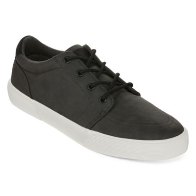 St. John's Bay Ballast Mens Sneakers Lace-up