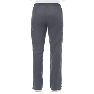 F3 By White Swan Ladies Cargo Pckt Pant