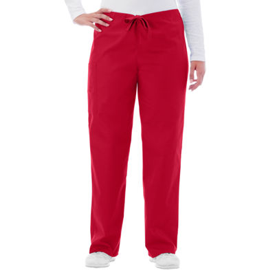 F3 By White Swan Unisex Drawstring Pant