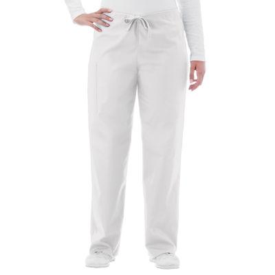F3 By White Swan Unisex Drawstring Pants - Tall - Big & Big & Tall